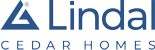 Lindal Homes