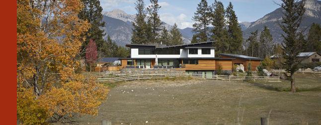 Bold Modern Turkel Design Lindals - Lindal Cedar Homes on linda l cedar homes, dwell prefab homes, turkel prefab homes,